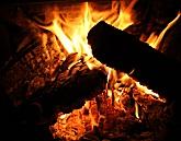 Ausführliche Anleitungen und Baupläne - Kaminöfen, Pelletöfen, Vergaser und mehr
