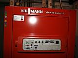 Ausf�hrliche Anleitungen und Baupl�ne - �lheizung, Gas und Brennwert